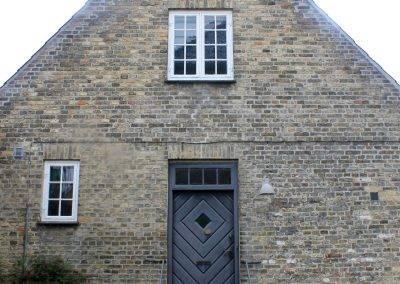 Copenhagen_Door