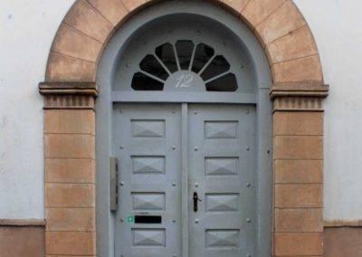 Copenhagen_Door01