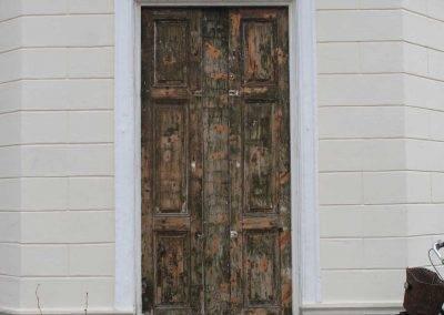 Copenhagen_Door06