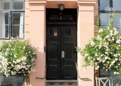 Copenhagen_Door08