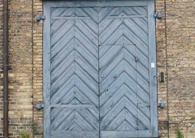 Copenhagen_Door09