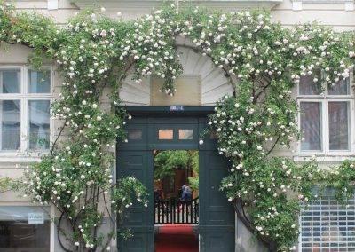 Copenhagen_Door13
