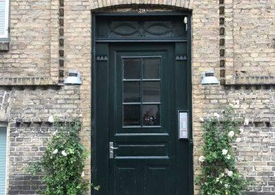 Copenhagen_Door15