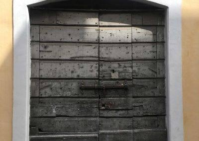 Tivoli_Door03