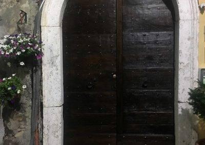 Tivoli_Door04